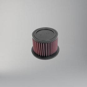 Filtr Powietrza K&N Universal Okrągły Mini