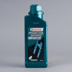 Olej Castrol do widelca przedniego zawieszenia 0,5 litra