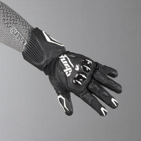 Rękawice Motocyklowe Furygan FIT-R Czarne