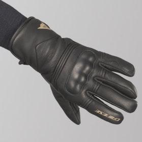 Rękawice Dainese Corbin D-Dry Czarne