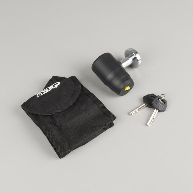 SXP Class 3 Disc Brake Lock