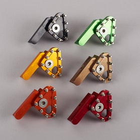 Twenty Flex BrakePedal Parts