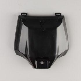 Acerbis Yamaha Tank Cover