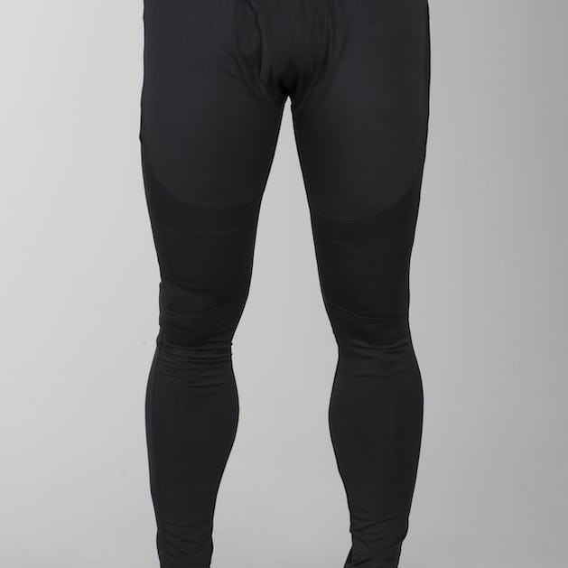 Mobile Warming Thermal Baselayer Pants