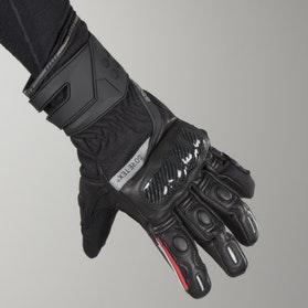IXS Cuba GTX Gloves - Black