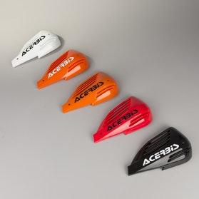 Acerbis Endurance Handguards