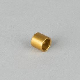 Adaptér Kellerman M8-M12 (Micro)