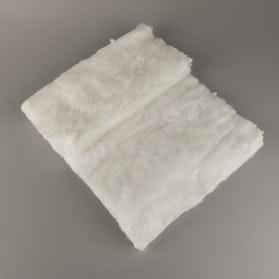 FMF Silencer Wool 2-Stroke