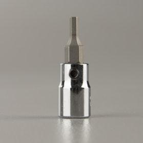 Bit Imbusowy Wiseco 3mm