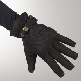 Garibaldi Urbe KP Gloves Black