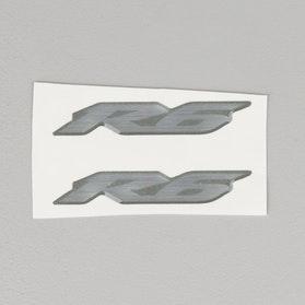 Mærkater OneDesign R6