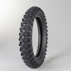 "Pirelli Scorpion MX Extra J 10"" Opona Tylna Cross"