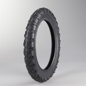Amped A10 Tyre