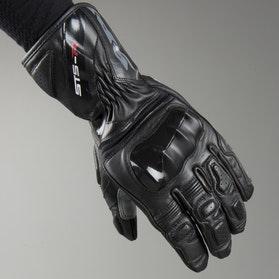 Rękawice Spidi STS-R Czarny