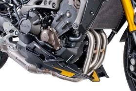 Puig Yamaha MT-09 13-17'' Belly Pan