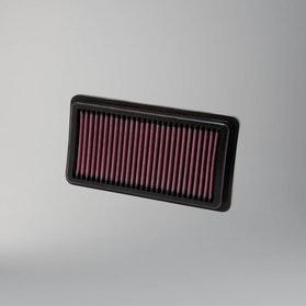 Filtr powietrza K&N KTM